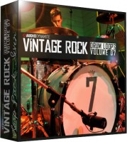VintageRockDrumLoops-Pack7